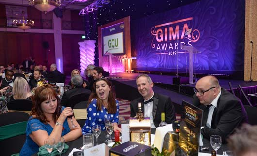 GIMA-Awards-2019-266.jpg