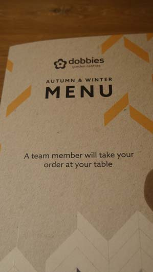 Dobbies Edinburgh 251119_GTN065.jpg