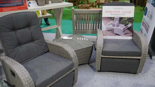 Glee at Spring Fair 2020 New Product Awards 020220_GTN112.jpg