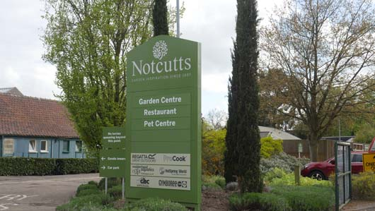 Notcutts Norwich 250419_GTN002.jpg