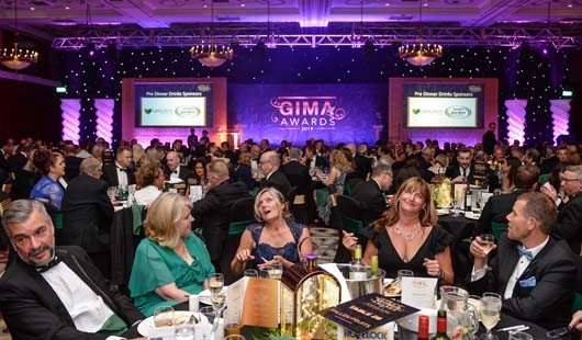 GIMA-Awards-2019-263.jpg