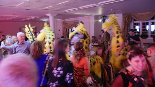 GCA 2019 - Africa Theme Night 210119_GTN160.jpg