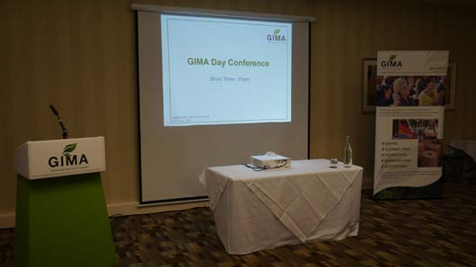 GIMA Meeting 120418_GTN001.jpg