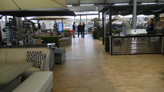 Blue Diamond Bicester Avenue 150419_GTN282.jpg