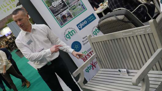 Glee at Spring Fair 2020 New Product Awards 020220_GTN151.jpg
