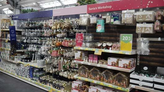 Dobbies Edinburgh 251119_GTN036.jpg
