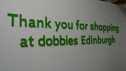 Dobbies Edinburgh 251119_GTN115.jpg