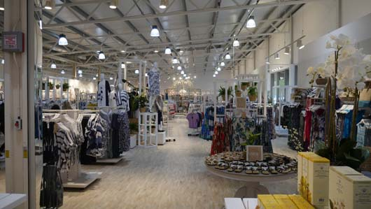 Blue Diamond Bicester Avenue 150419_GTN023.jpg