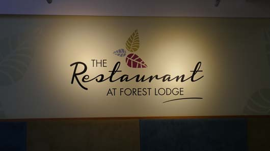 Forest Lodge 040419_GTN002.jpg