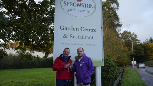 Sprowston - From Wyevale to BGC 141119_GTN022.jpg