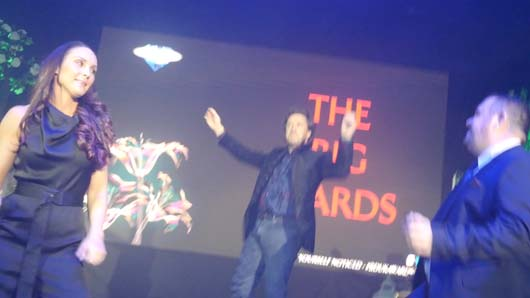 Blue Diamond Awards 2020 120320_GTN135.jpg