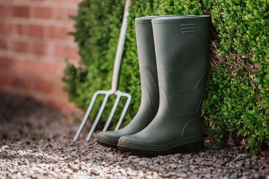 Traditional Full Length Wellington Boots (2).jpg