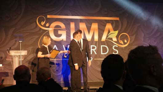GIMA Awards 2019 040719_GTN006.jpg