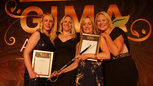 GIMA Awards 2019 040719_GTN014.jpg
