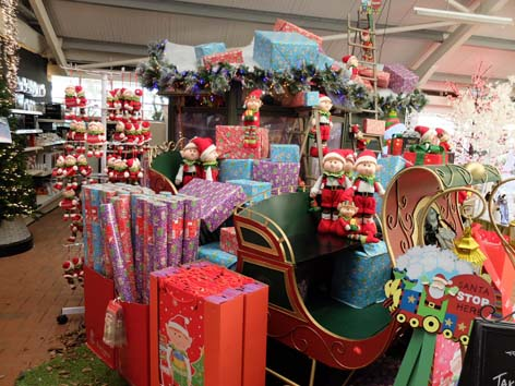 2016_1201Christmasupnorth0027.jpg