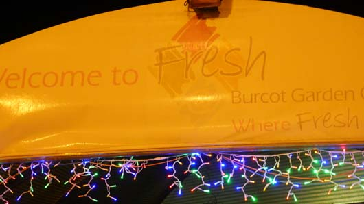 Fresh at Burcot 131217_GTN001.jpg