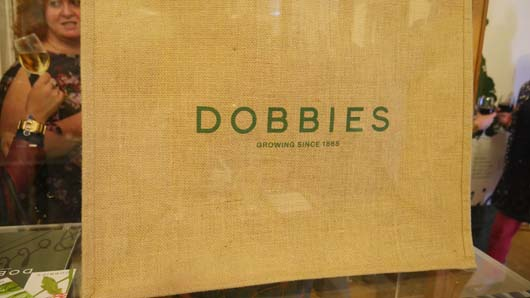 Dobbies at RBGE 270917_GTN048.jpg