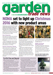 Winsome Gtn Xtra  Gtn Xtra  Issue    Breaking News  Hillmount  With Extraordinary Gtn Dec   Jan  With Beautiful Garden Arbor Metal Also Best Restaurants In Covent Garden London In Addition The Thai Garden And Ghost Stories Covent Garden As Well As Container Garden Ideas Additionally Squires Garden Centre Washington From Tgcmcnewsweavercouk With   Extraordinary Gtn Xtra  Gtn Xtra  Issue    Breaking News  Hillmount  With Beautiful Gtn Dec   Jan  And Winsome Garden Arbor Metal Also Best Restaurants In Covent Garden London In Addition The Thai Garden From Tgcmcnewsweavercouk