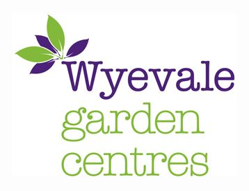 Wonderful Which Store Will Wyevale Garden Centres Buy Next? How Deep Are The Pockets  Of The Financial Backers Behind The Industryu0027s Largest Garden Centre Owner? Amazing Ideas