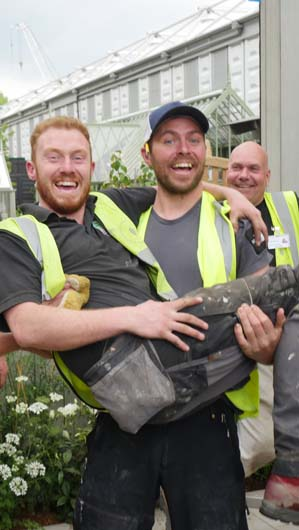 Greenfingers at Chelsea 2019 180519_GTN035.jpg