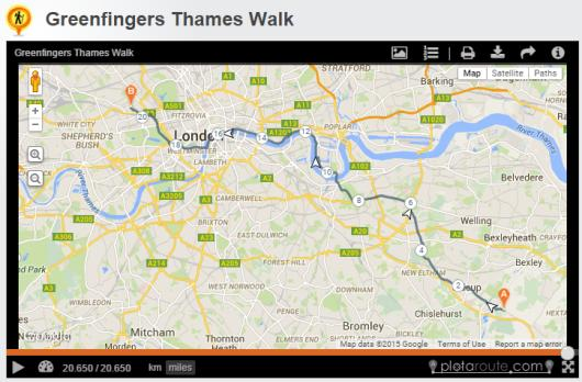 Thames Walk route.jpg