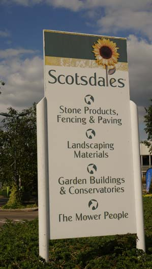 Scotsdales Cambridge 030719_GTN001.jpg