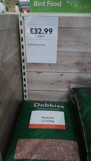 Dobbies Edinburgh 251119_GTN097.jpg