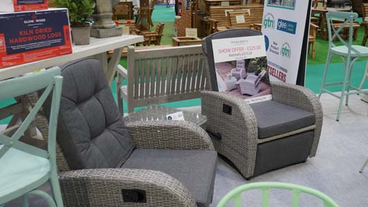 Glee at Spring Fair 2020 New Product Awards 020220_GTN120.jpg