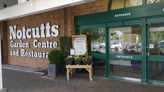 Notcutts Solihull 060917_GTN001.jpg