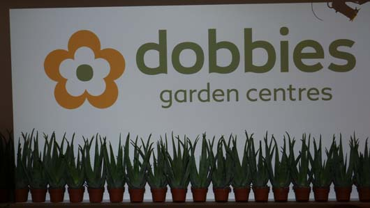 Dobbies 2020 Preview 141119_GTN001.jpg