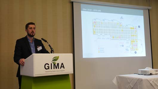 GIMA Meeting 120418_GTN036.jpg