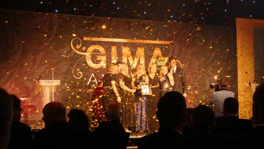 GIMA Awards 2019 040719_GTN008.jpg