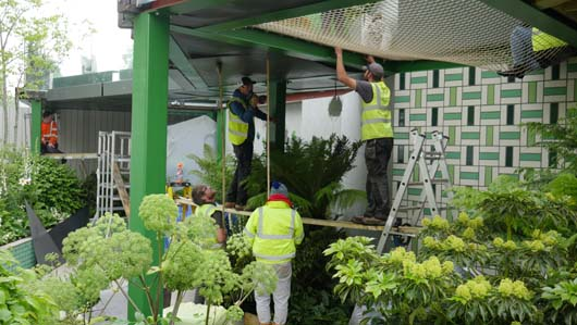 Greenfingers at Chelsea 2019 180519_GTN072.jpg