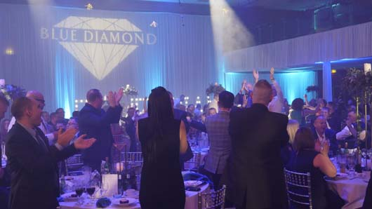 Blue Diamond Awards 2019 190319_GTN162.jpg