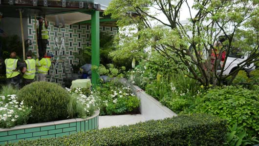 Greenfingers at Chelsea 2019 180519_GTN077.jpg