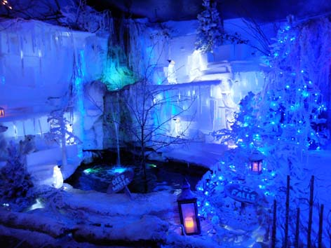 Brookside Grotto 20.jpg
