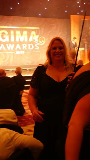 GIMA Awards 2019 040719_GTN010.jpg