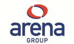Arena Group logo.jpg