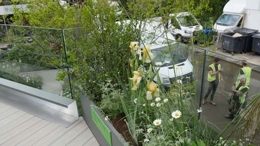 Greenfingers at Chelsea 2019 180519_GTN011.jpg