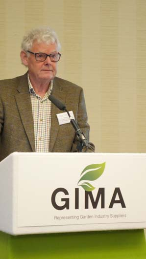 GIMA Meeting 120418_GTN025.jpg