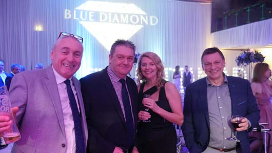 Blue Diamond Awards 2019 200319_GTN258.jpg