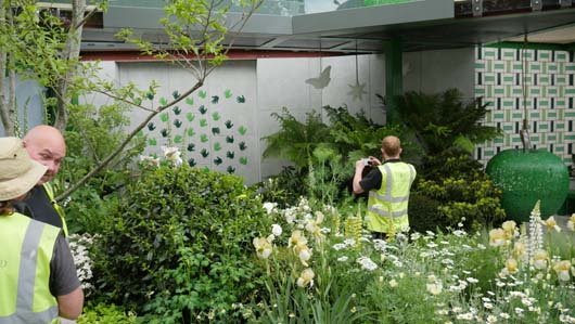 Greenfingers at Chelsea 2019 180519_GTN044.jpg