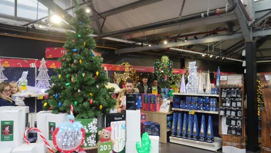 Dobbies Edinburgh 251119_GTN028.jpg