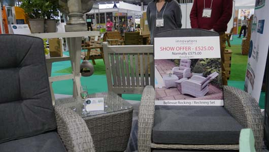 Glee at Spring Fair 2020 New Product Awards 020220_GTN162.jpg