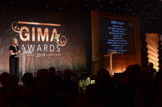 GIMA-Awards-2019-175.jpg