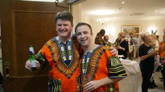GCA 2019 - Africa Theme Night 210119_GTN080.jpg