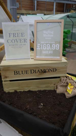 Blue Diamond Bicester Avenue 150419_GTN166.jpg