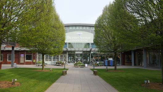 Blue Diamond Bicester Avenue 150419_GTN003.jpg