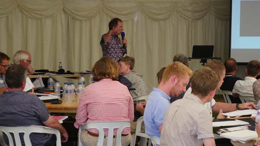 GCA Planteria Forum at Ball Colegrave 250718_GTN012.jpg