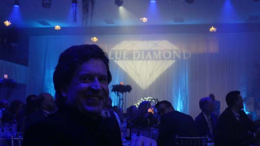 Blue Diamond Awards 2019 190319_GTN206.jpg